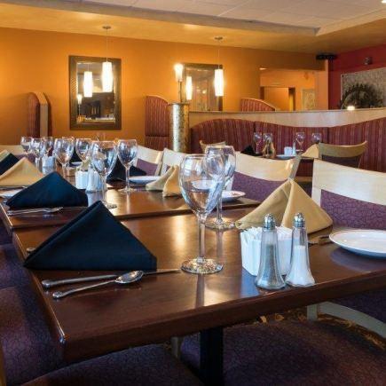 East India Company Restaurant OttawaRestos