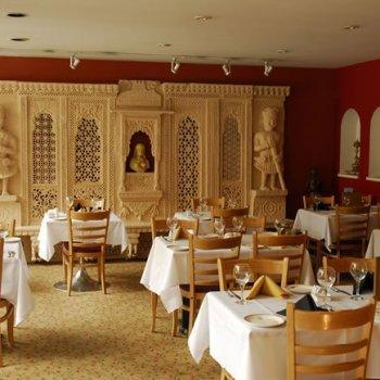 East India Company Restaurant OttawaRestos
