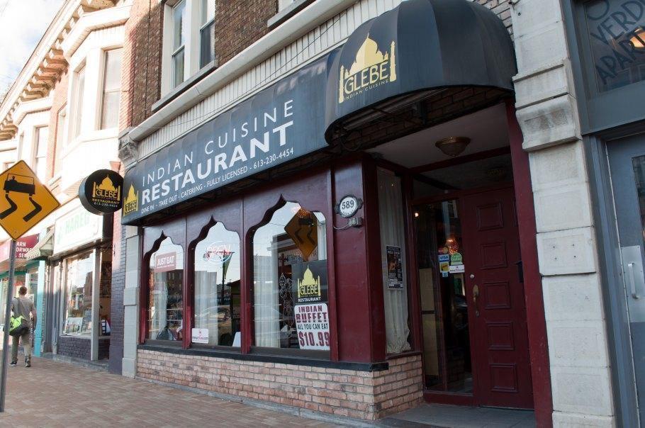 Best Ottawa Halal Restaurants Updated November 2020 Ottawarestos