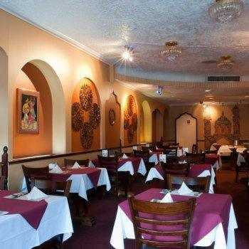Photo 3 - Glebe Indian Cuisine Restaurant Restaurant OttawaRestos