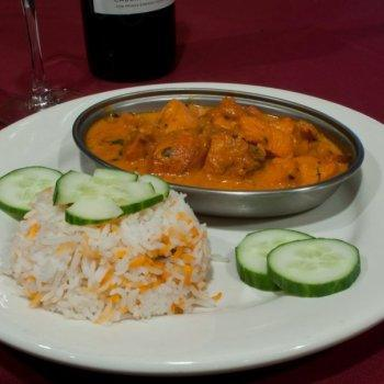 Photo 4 - Glebe Indian Cuisine Restaurant Restaurant OttawaRestos
