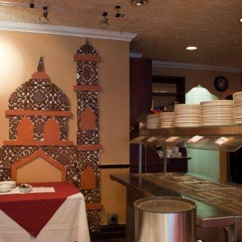 Photo 9 - Glebe Indian Cuisine Restaurant Restaurant OttawaRestos