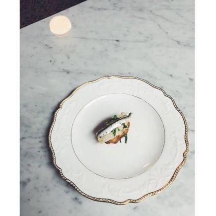 North & Navy Restaurant Photo