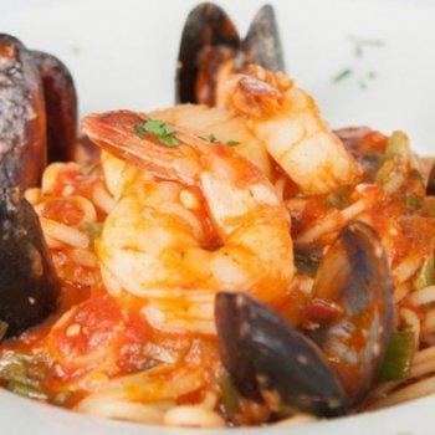 Photo 2 - Pocopazzo Restaurant OttawaRestos