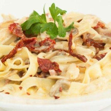 Photo 3 - Pocopazzo Restaurant OttawaRestos