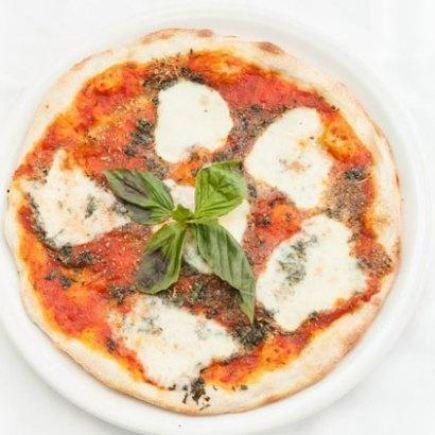 Photo 4 - Pocopazzo Restaurant OttawaRestos