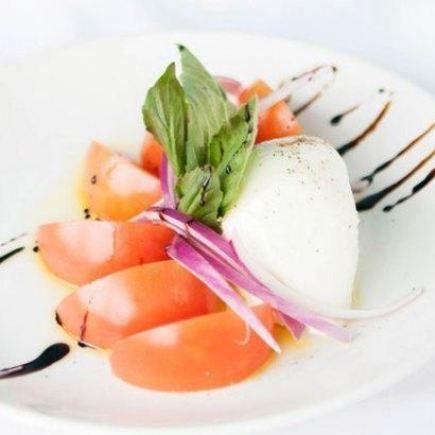 Photo 5 - Pocopazzo Restaurant OttawaRestos