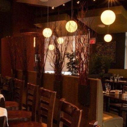 Photo 8 - Pocopazzo Restaurant OttawaRestos