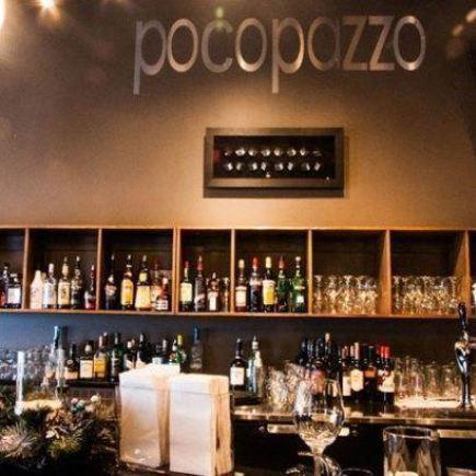 Photo 9 - Pocopazzo Restaurant OttawaRestos
