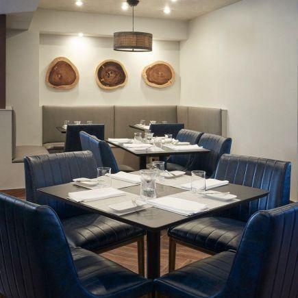 Stofa Restaurant OttawaRestos