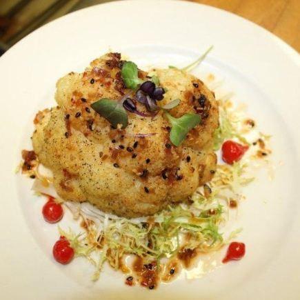 The Savoy Brasserie Restaurant Photo