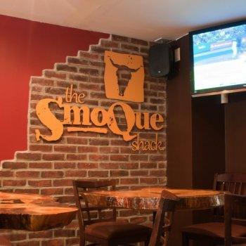 The SmoQue Shack Restaurant OttawaRestos