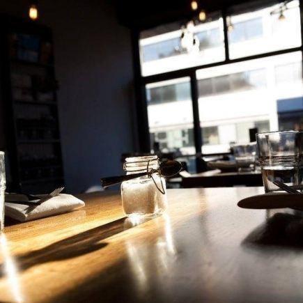 Photo 10 - town. Restaurant OttawaRestos