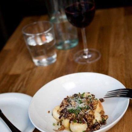 Photo 12 - town. Restaurant OttawaRestos