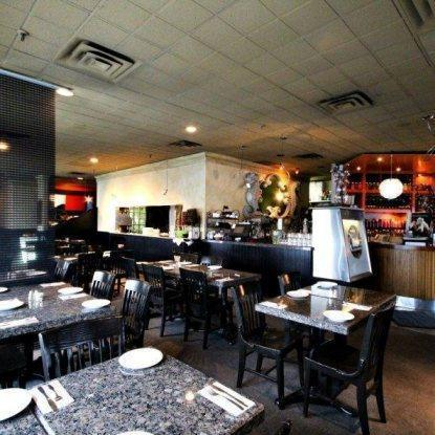Photo 12 - Zolas Restaurant Restaurant OttawaRestos